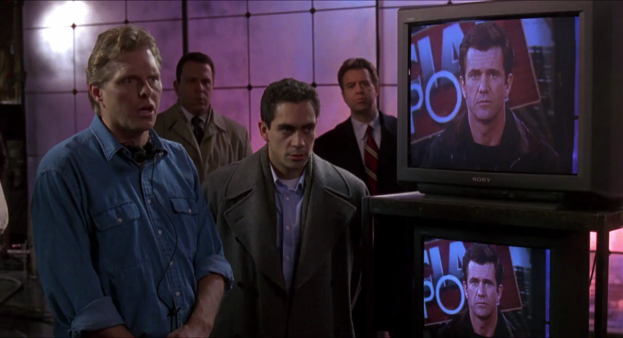 El Rescate Ransom 1996 720p Hd Mkv Espa Ol Latino Pelismegahd -> Pelismegahd